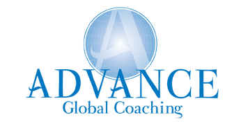 Advance Global Coaching